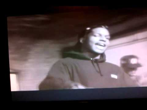 ASAP Rocky BET Cypher 2012
