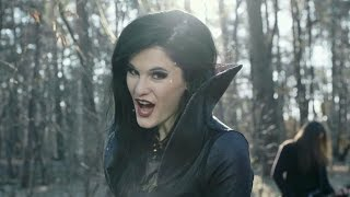 XANDRIA - Call Of Destiny