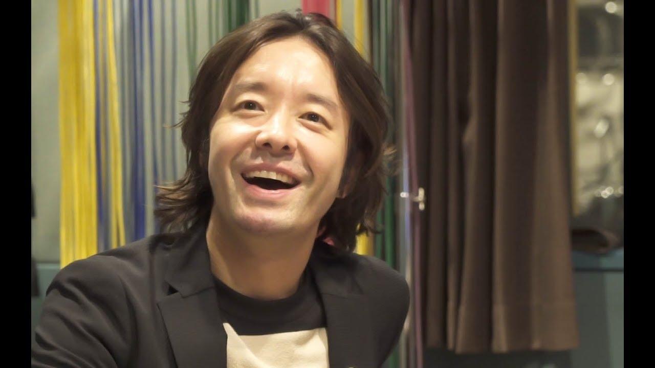 和田唱の画像 p1_24