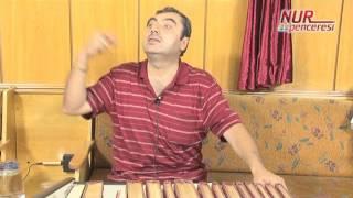 Mustafa Karaman - Orucun; Ahiret Kazancına Bakan Faydası - Ramazan-ı Şerif Sohbetleri - 3