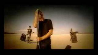 Watch Apoptygma Berzerk Until The End Of The World video