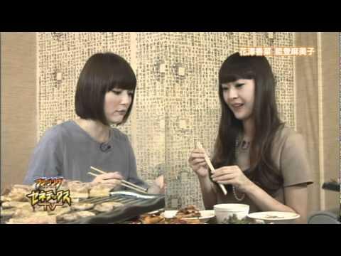 ゼネティックスTV第2回
