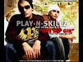Play N skillz Ft Pitbull Get freaky