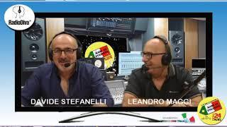 MADE IN POLESINE PER RADIO DIVA PUNTATA DEL 22 AGOSTO 2019