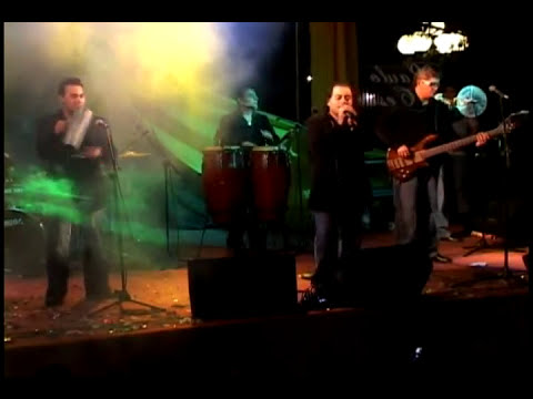 PAULO CESAR . DVD .