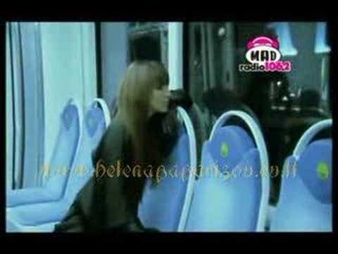 Helena Paparizou- An eixes erthei erthei pio noris