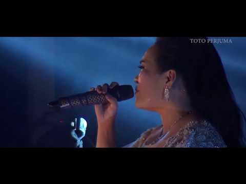 Lalit Dua (LIVE IN CONCERT) Averiana Barus & Wisnu Bangun