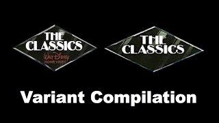 Play youtube video walt disney classics 1989 for 1989 house music classics