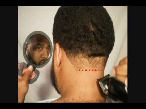 Taper 101 (Tutorial) Part 1 By Aarun Taylor