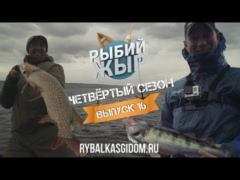 рыбалка на волгоградском водохранилище 2017