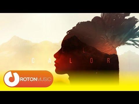 Emil Lassaria And Caitlyn - El Calor (Official Music Video)