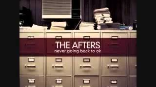 Watch Afters The Secret Parade video