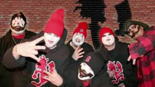 Vídeo 28 de Insane Clown Posse