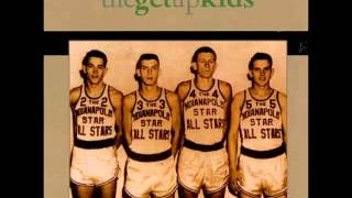 Watch Get Up Kids Woodson video