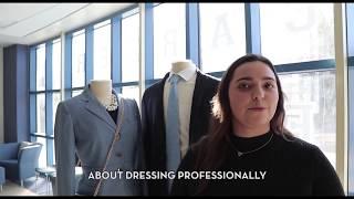 SSU Career Fair Dress Do's & Don'ts