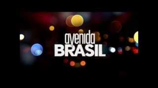 Avenida Brasil - 5 músicas mais tocadas !