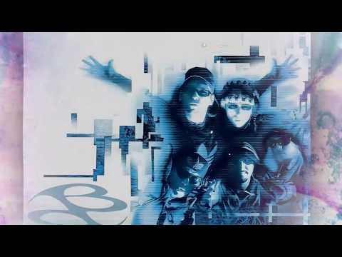 Bad Balance - Светлая музыка