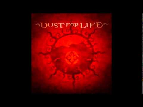 Dust For Life - Seed
