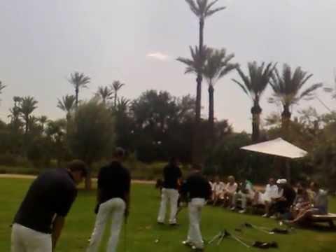 Club Med Marrakech la Palmeraie 2014 Club Med de la Palmeraie