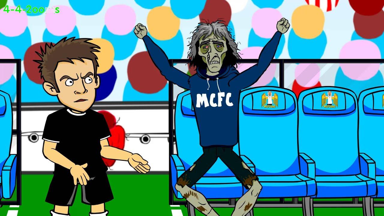 Image Result For Vivo Manchester City Vs Liverpool En Vivo Kick Off Time In India