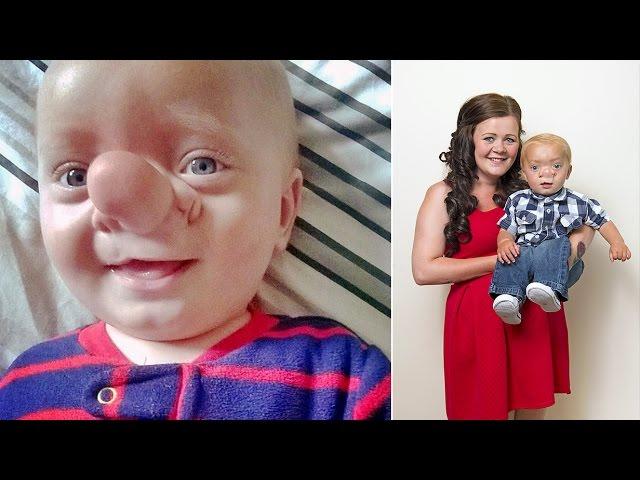 голливудские красавицы необычные рожденные дети фото демонстрирует промежность Когда