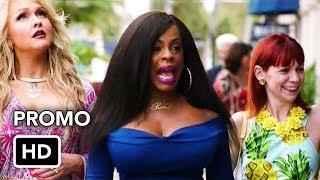 """Claws 1x06 Promo """"No. 2"""" (HD)"""