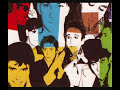 The Psychedelic Furs de All Of [video]