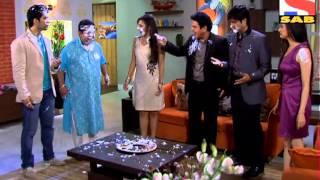 Jeannie aur Juju - Episode 130 - 6th May 2013