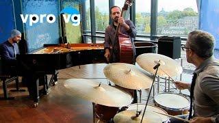 Shai Maestro Trio - Improvisatie (Live @Bimhuis Amsterdam)