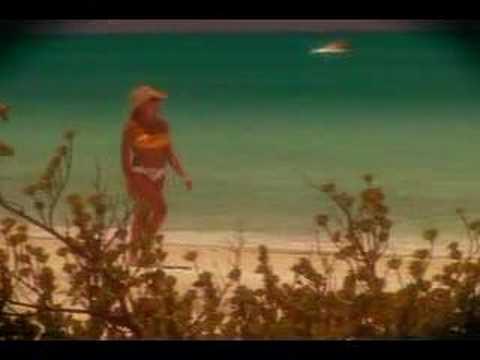 Beach Guide: Playa Pilar, Cuba