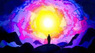 Johnny Balik - Heaven (Audio)