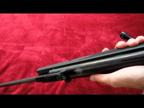 Ruger BlackHawk  REVIEW