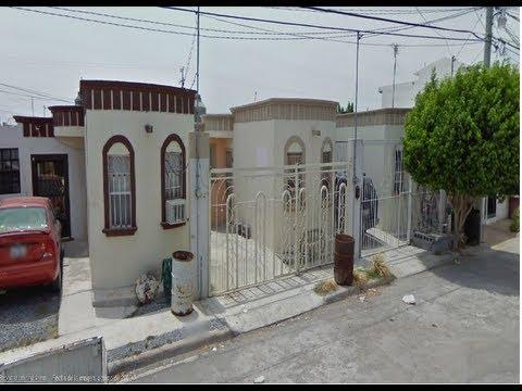 Reynosa Villaflorida 3 de noviembre 2012