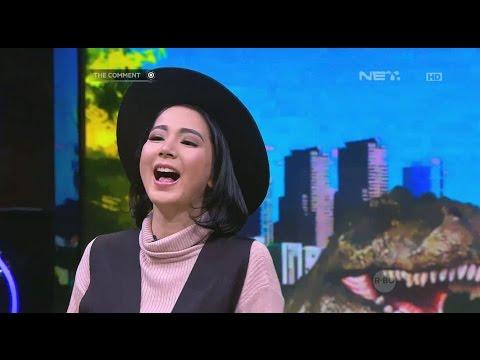download lagu Berandai-andai Coba Ada Di Indonesia Bersama Jill Gladys gratis
