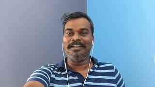 Mullaipaatu/முல்லைப்பாட்டு /பத்துப்பாட்டு /நப்பூதனார் /nappoothanar/pathuppattu/
