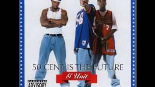 Watch 50 Cent Bad News video