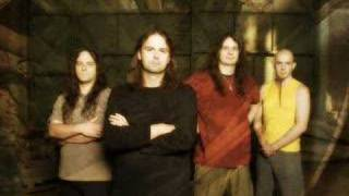 Watch Blind Guardian Beyond The Realms Of Death video