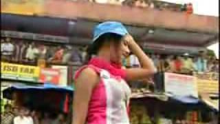 Babli tero Mobile - Gajendra Rana - Garhwali Songs