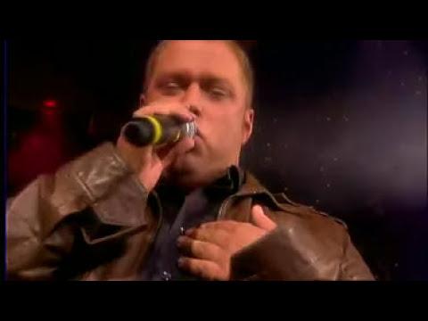 Jeffrey Kuipers - Jij bent een chica mala