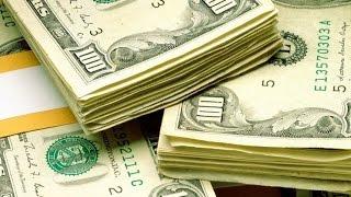 Quick Cash - Powerful Chakra Balance Meditation Binaural Beats  - Must Listen ( Wealth Attraction)