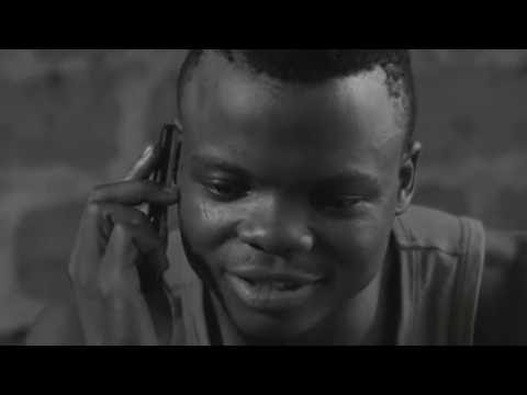 HARMONIZE - MATATIZO (Official Video )