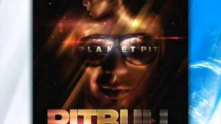 PITBULL REMIX 2012...DJ FRANCO SAMI...