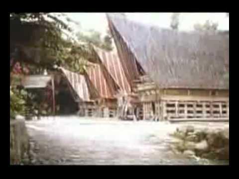 Jesus Pargogo (sari Simorangkir).flv video