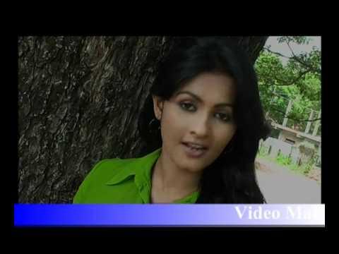 Sinhala Kello Hukanawa