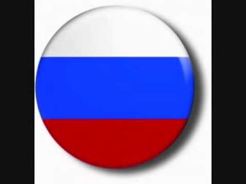 Микс– Russia mix