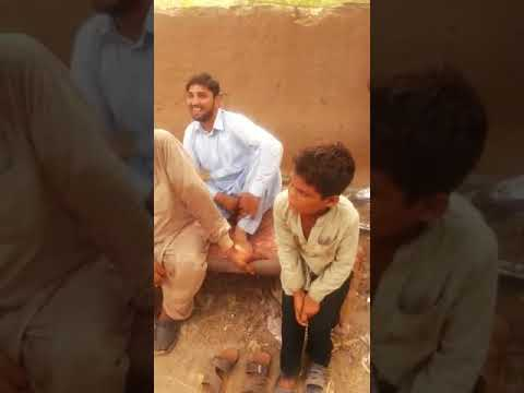 New Hot Whatsapp Funny Video -  try not to laugh - Part 79