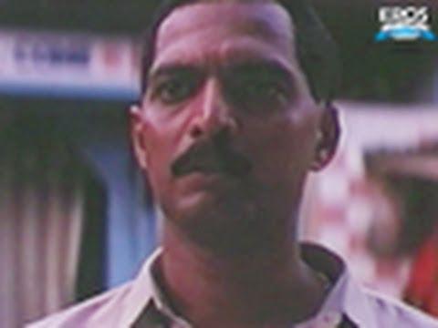 Yaad Piya Ki Aaye (Video Song) - Prahaar