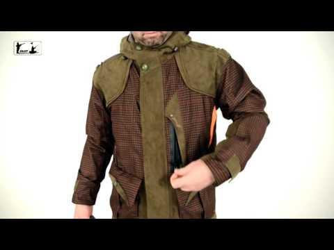 Graff одежда для рыбалки и охоты купить в интернет магазине