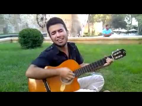 Can Canadir can cana yeni versiya...Elvin Mirzezade (VIP YERAZ VINCIN).mp4