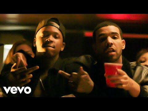 YG - Who Do You Love? (Explicit) ft. Drake